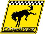 chipodromo.com